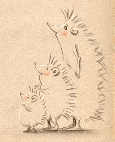 egels-leontine-gaasenbeek