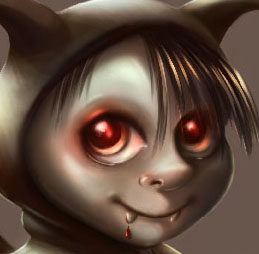 leontine-illustrator-vampire-3