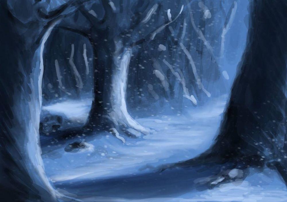 leontinegaasenbeek-snow